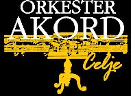 Orkester Akord